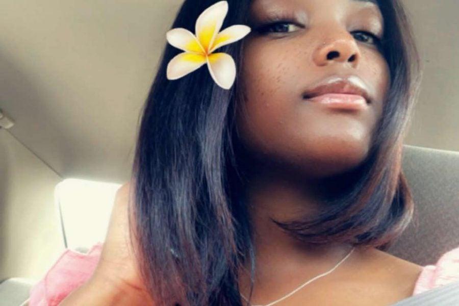 Boyfriend Of Anitra Gunn Charged With Her Murder