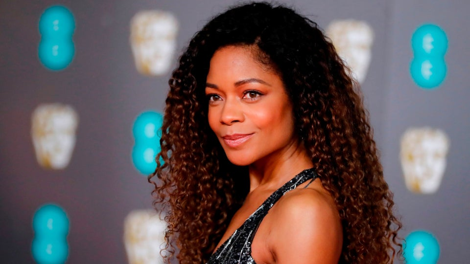 The Best Beauty Looks From The BAFTA Awards