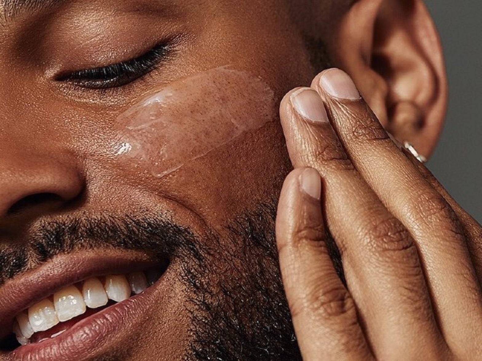 Bevel Launches New Line Of Self-Care Products For Men Of Color