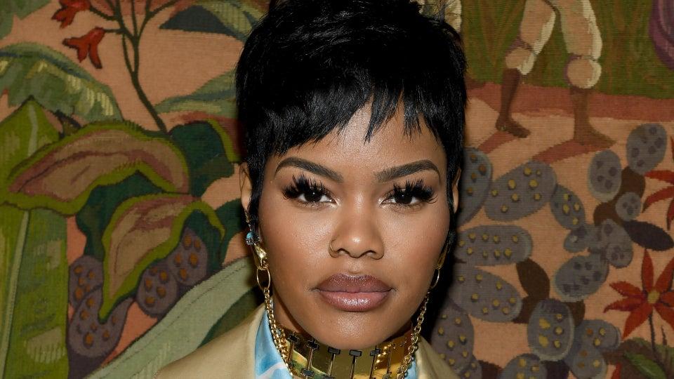 Celebrity Beauty Looks Of The Week: Feb. 23-Feb. 29