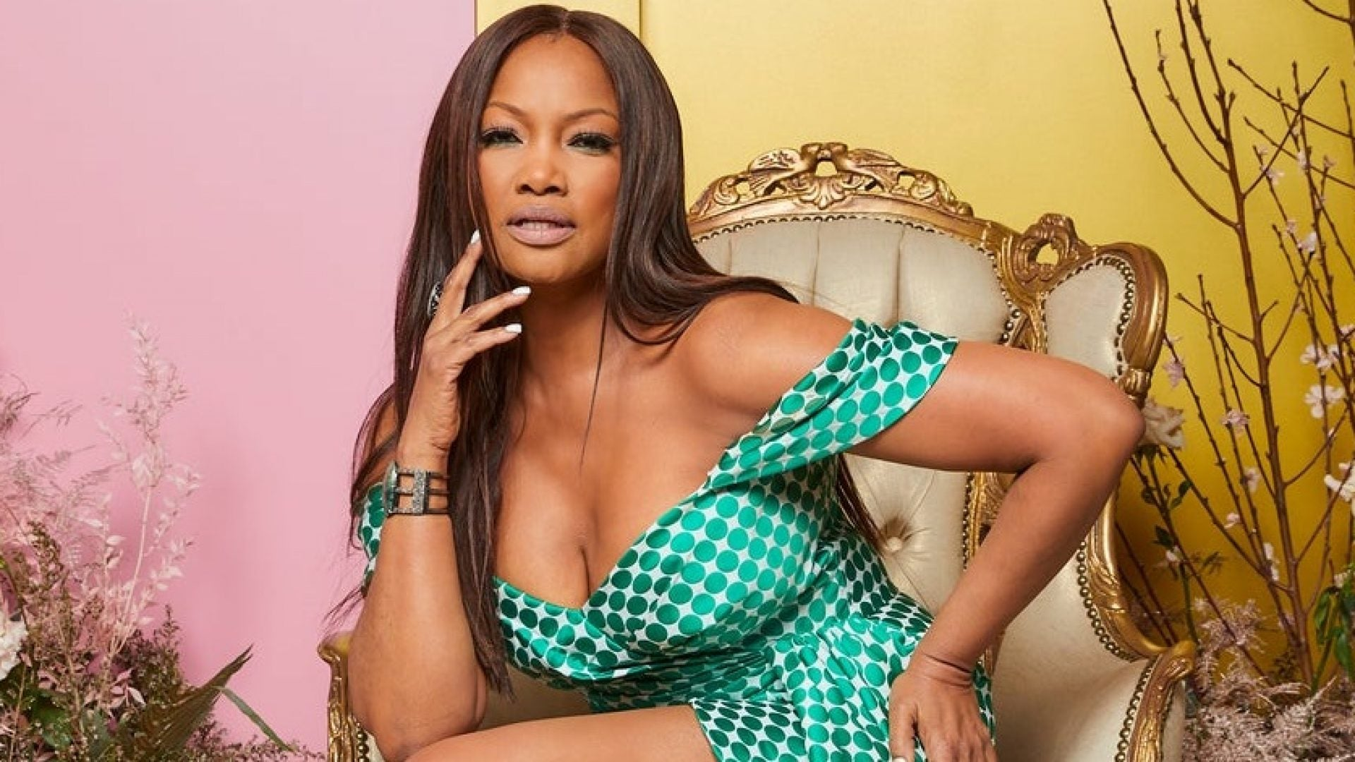 All The Glamorous Celebrity Portraits From Black Women in Hollywood 2020