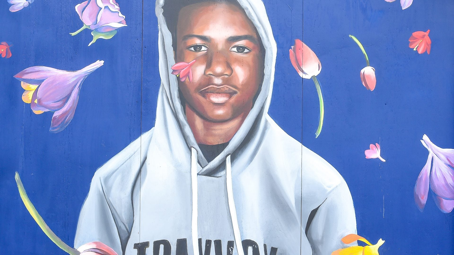 On What Would Have Been Trayvon Martin's 25th Birthday
