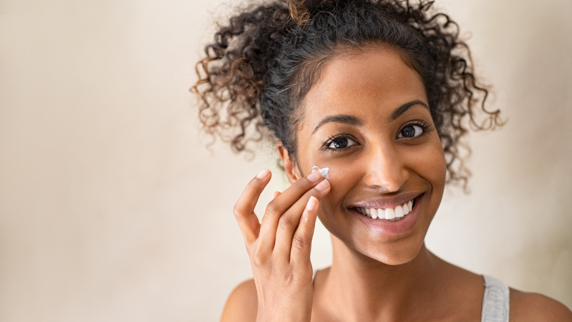 5 New Primers That Will Make Your Makeup Last Forever