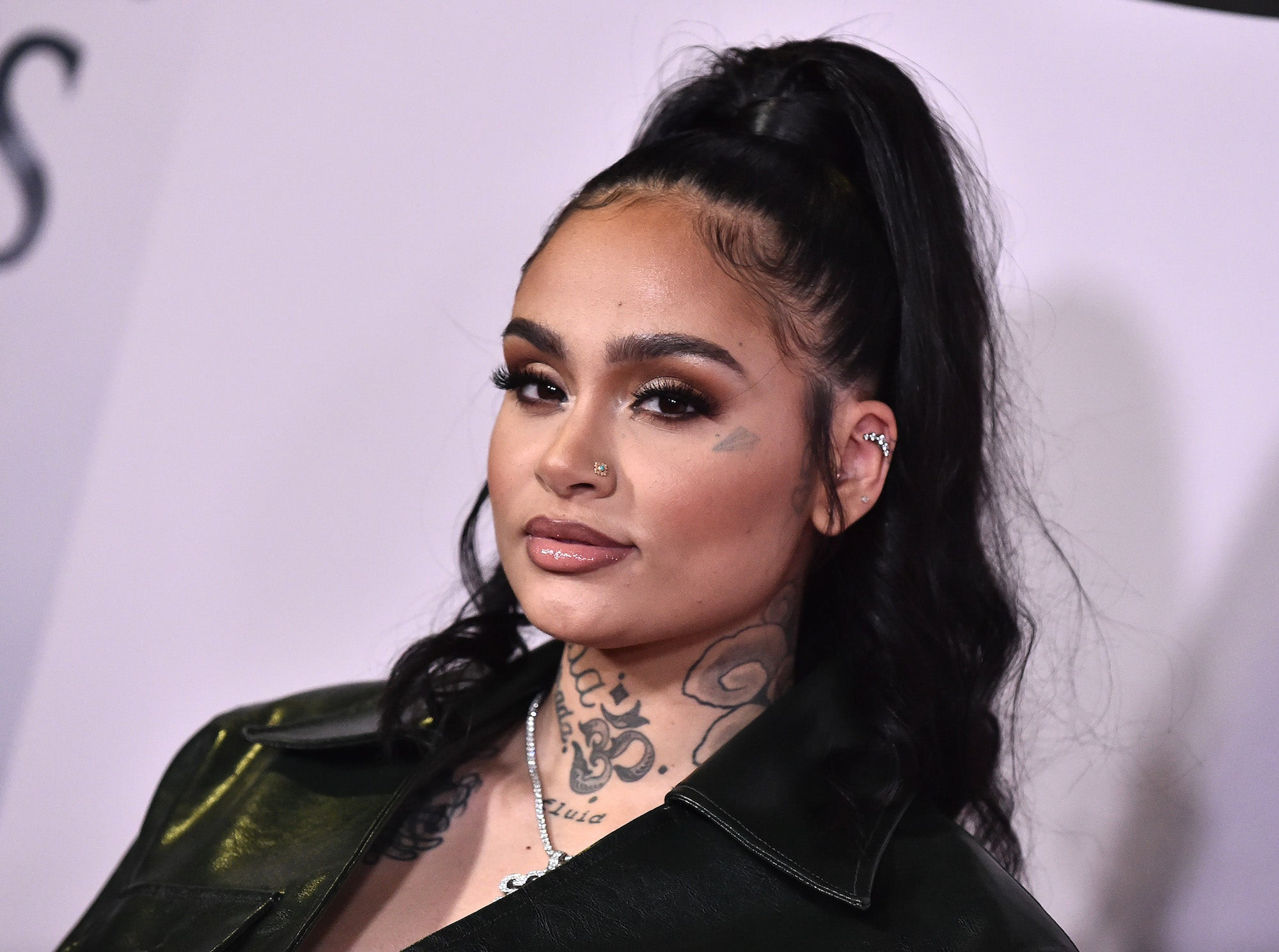 Kehlani Drops Can I Video Without Tory Lanez Essence