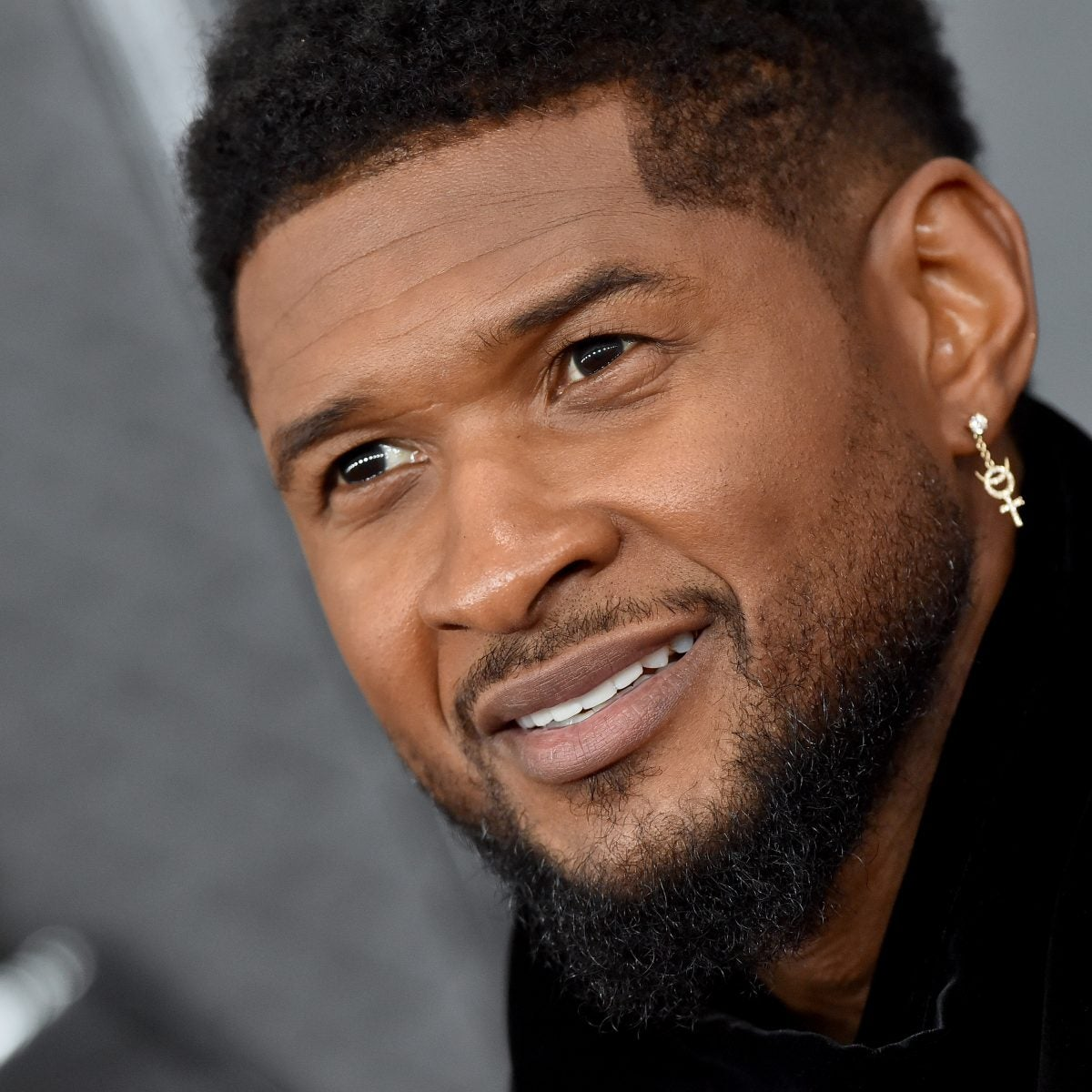 Usher Shades The Weeknd After The Canadian Singer Claimed The R&B Legend Stole His Style On 'Climax'