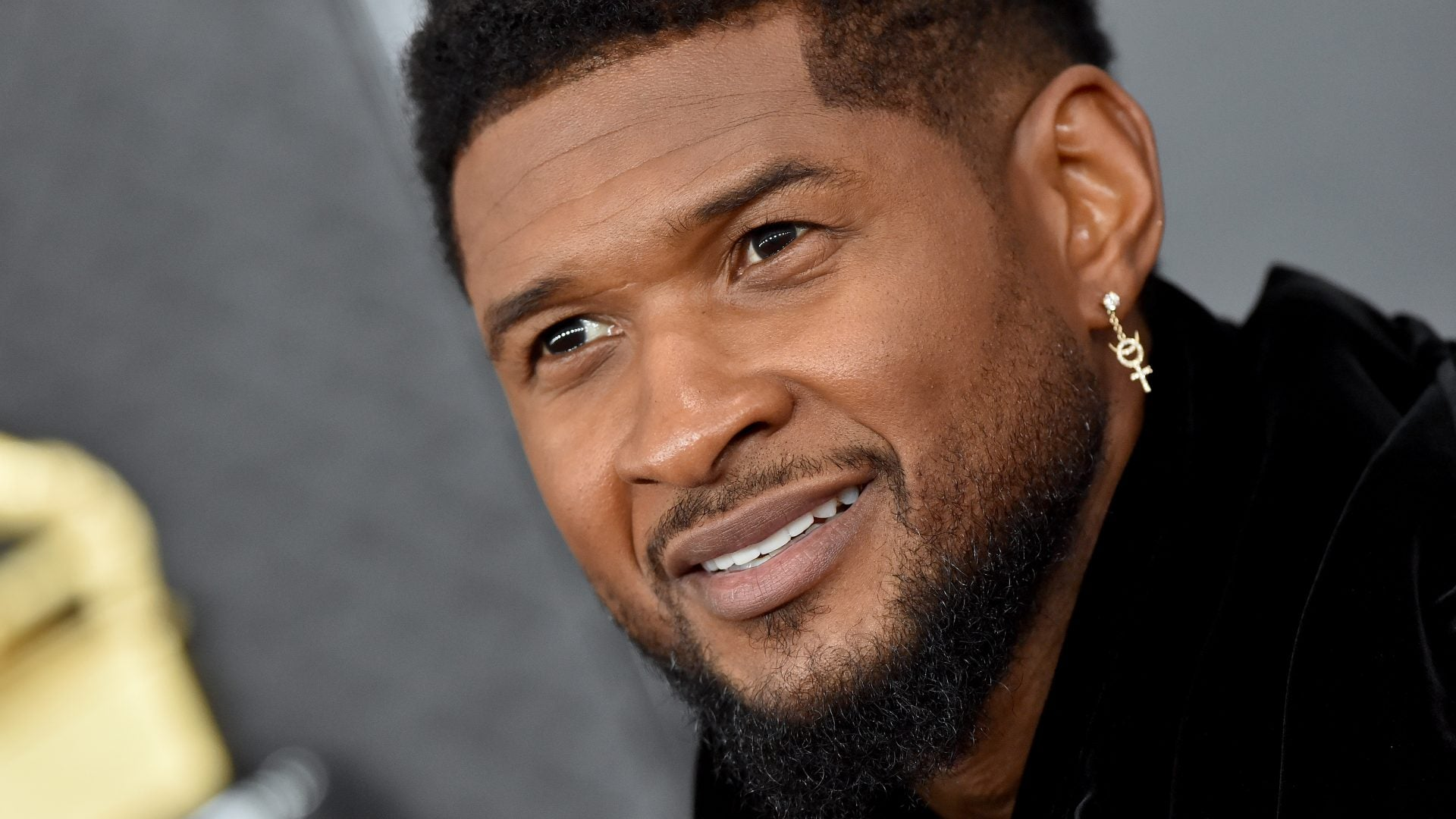 Jermaine Dupri Shuts Down Fan Speculation Of Usher's 'Confession Part 3'