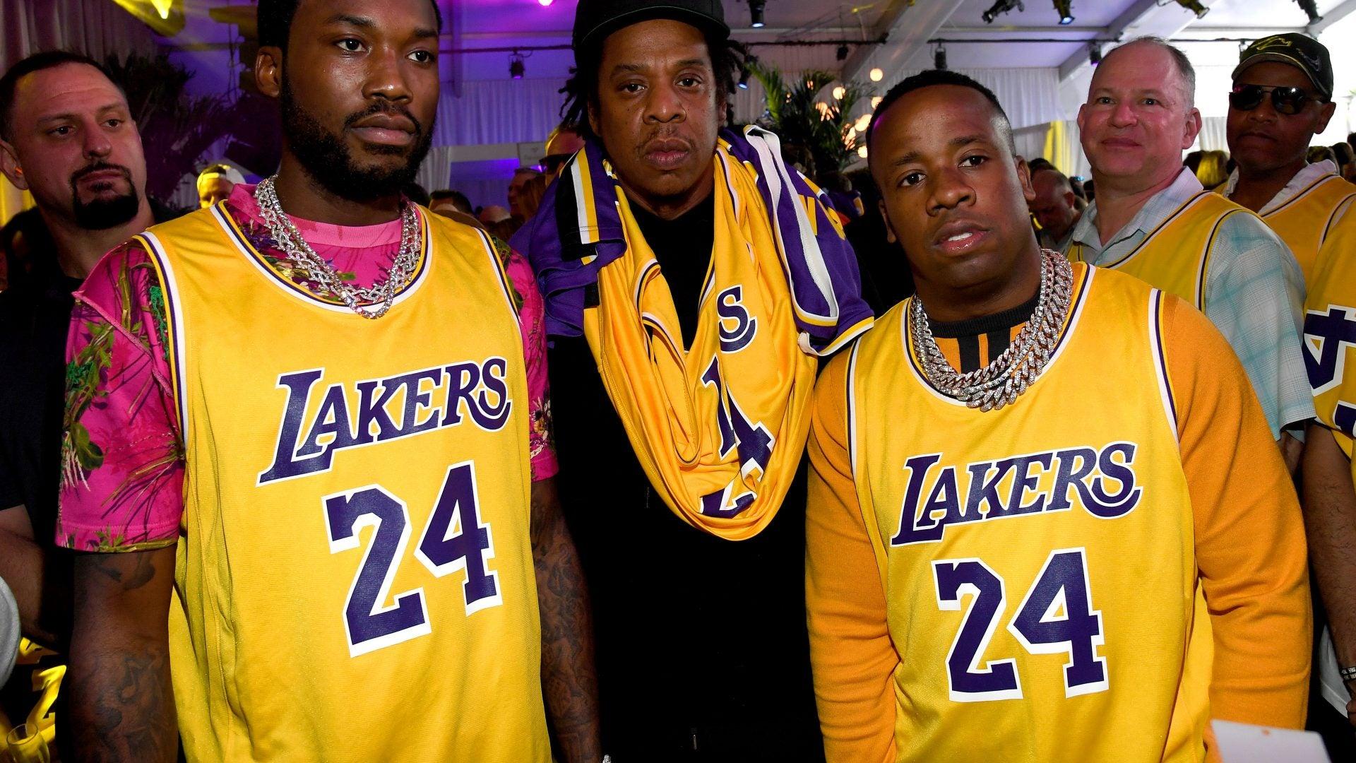 Celebrities Storm Miami For Super Bowl LIV 2020