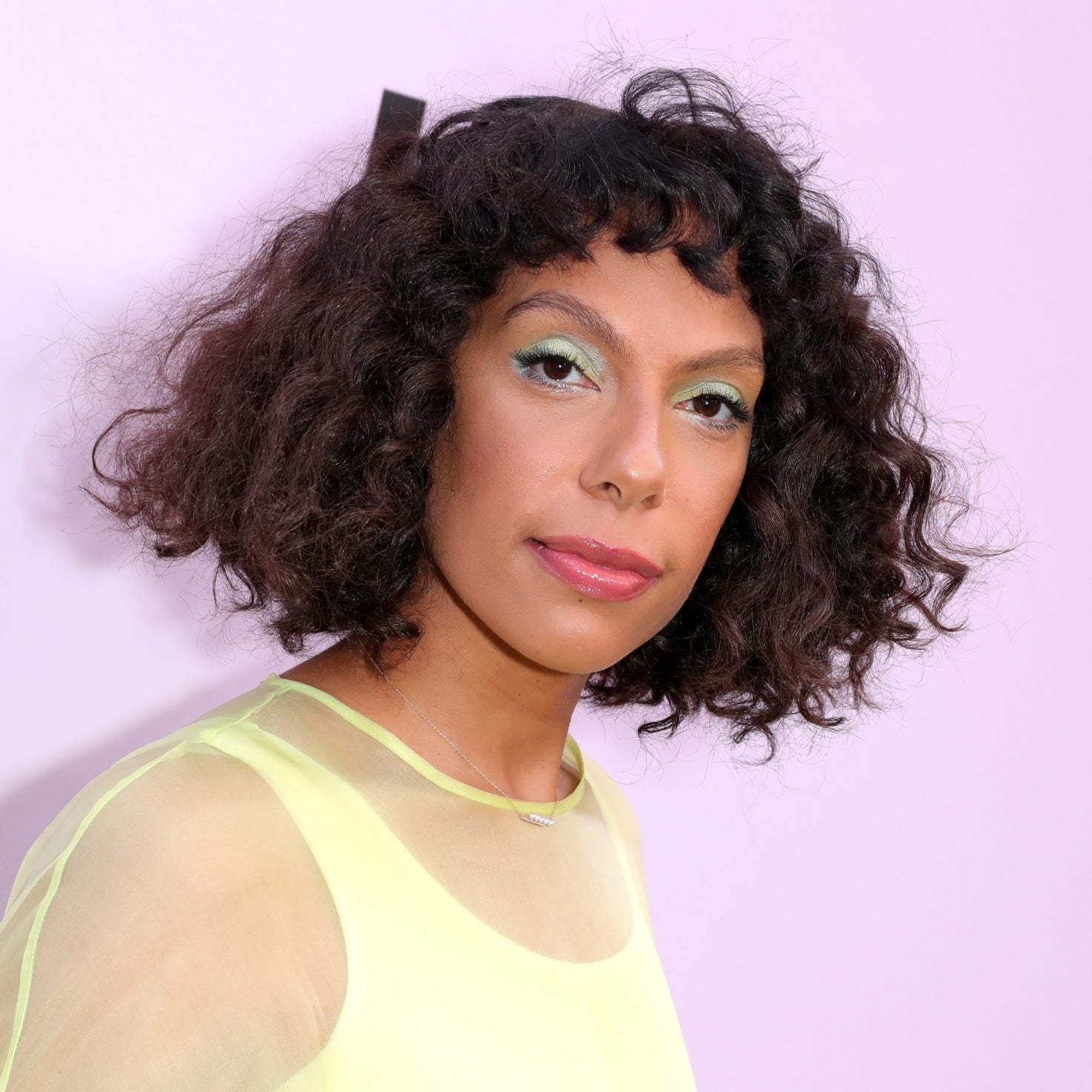 Melina Matsoukas On How Ava DuVernay Helped Her Reclaim Joy