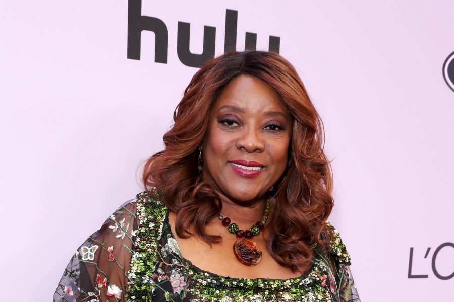 Loretta Devine Says 'Waiting To Exhale' Sequel Could Be On The ...