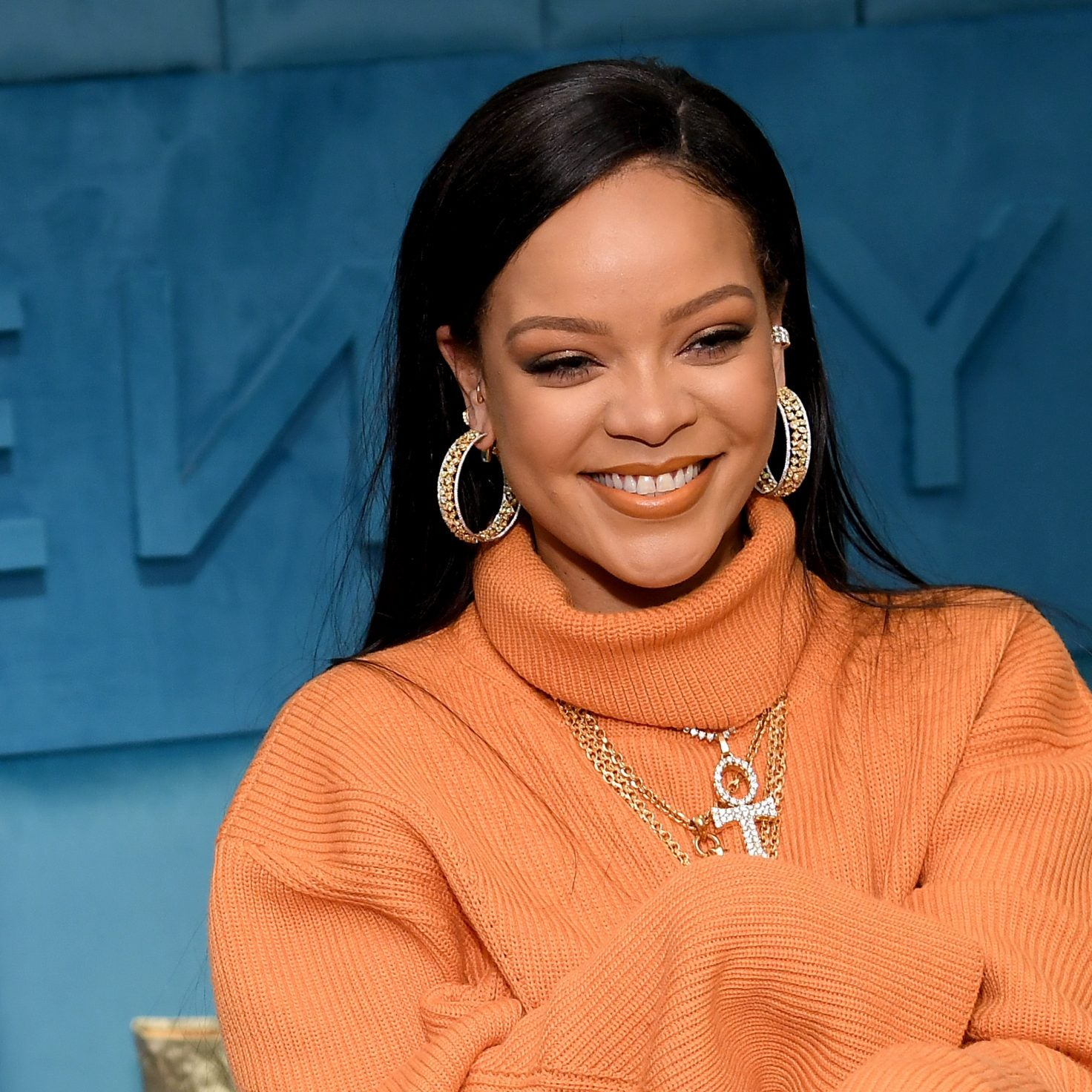 Here Is How Newly Single Rihanna Plans To Spend Valentine's Day