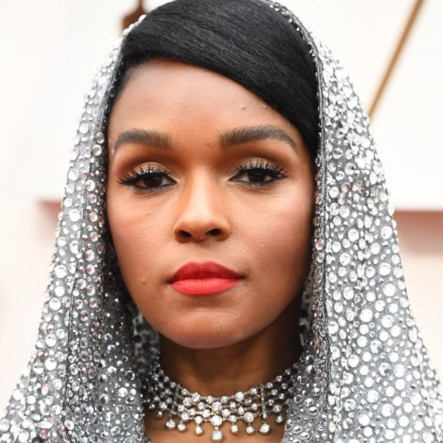 2020 Oscars: Here's All Of The Black Beauty Moments You Missed From The Red Carpet