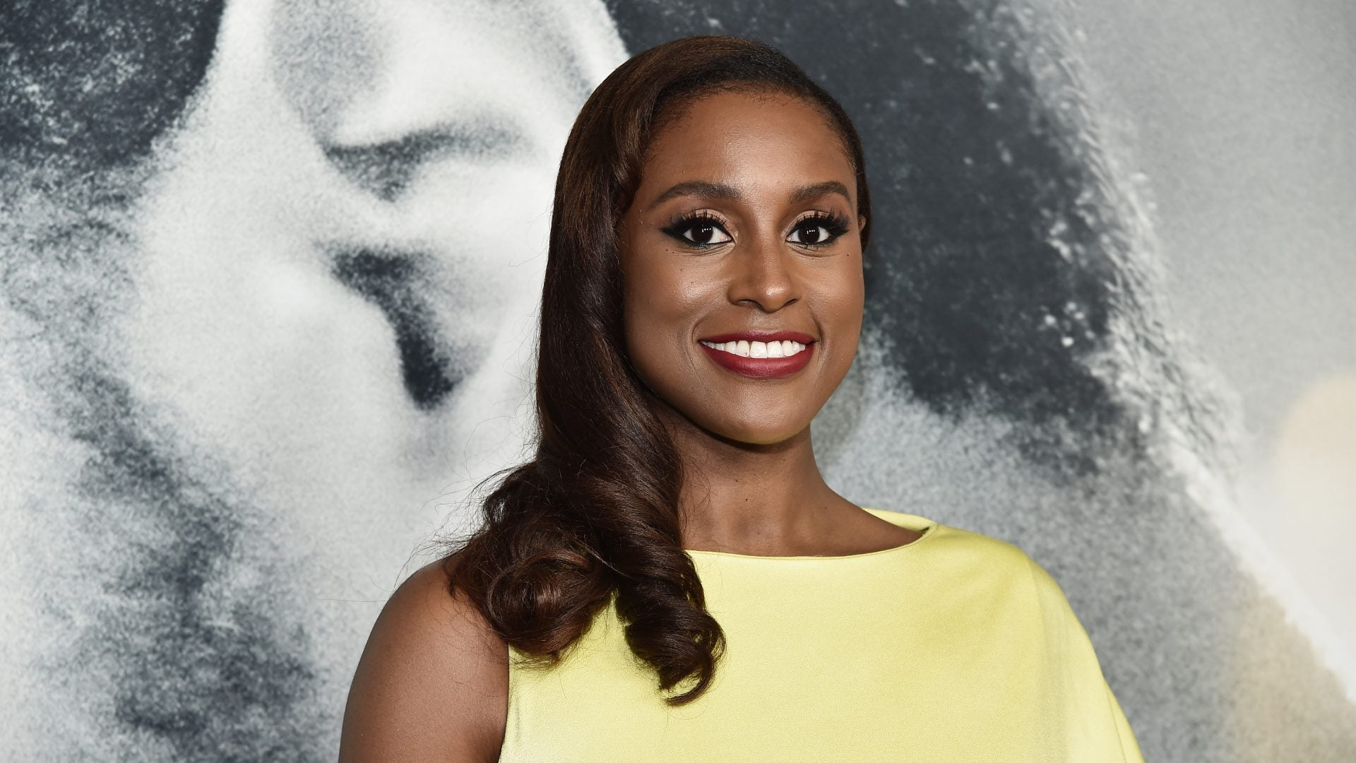 Issa Rae Taps Talitha Watkins To Head ColorCreative Management