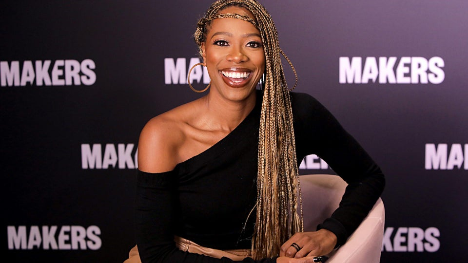 Yvonne Orji To Tape First HBO Comedy Special At Howard University