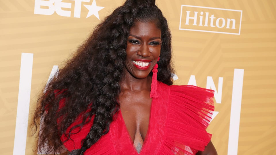 The Internet Is Outraged By A Piece AdAge Wrote About Bozoma Saint John
