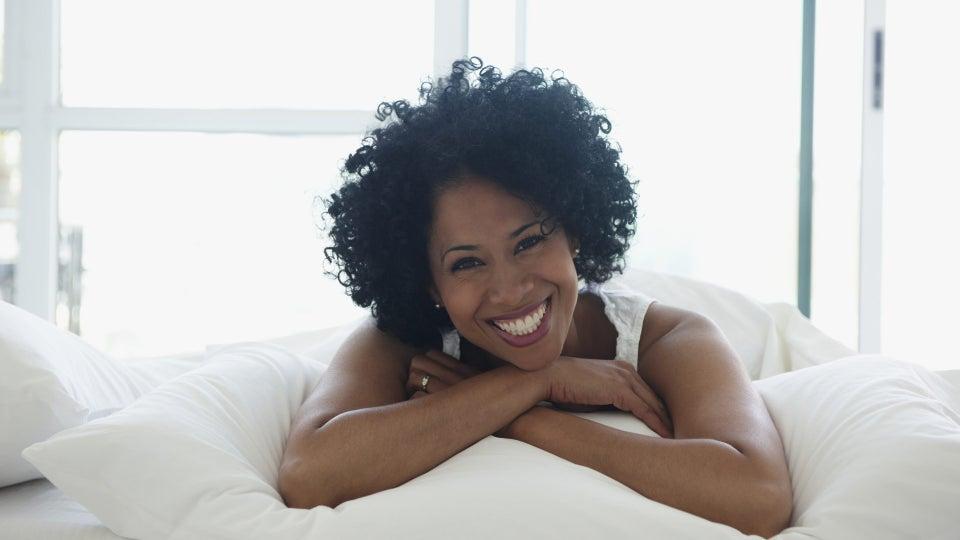 Eco-Friendly Bedding You Need To Sleep Better