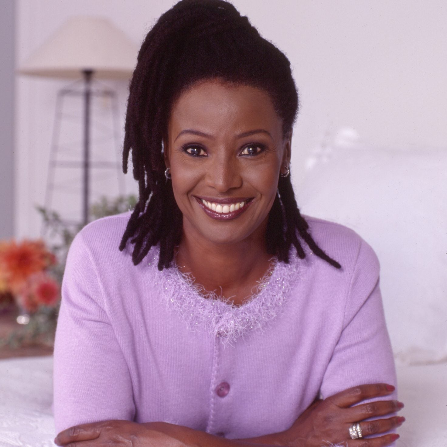 Forever Our Icon: Black Female Chefs and Culinary Influencers Remember B. Smith and Her Legendary Career