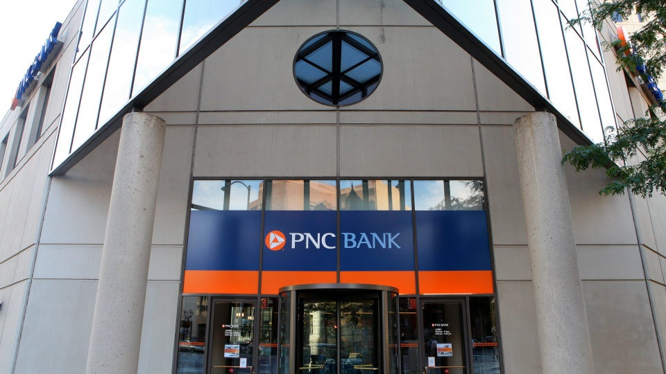 Former PNC Employee Awarded $2.4 Million Settlement After Bank Failed To Protect Her From White Male Customer