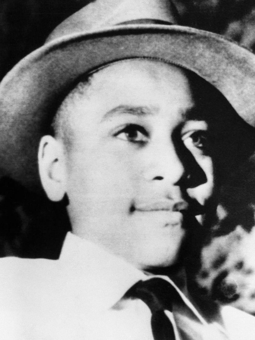 House Expected To Pass Emmett Till Anti-lynching Act
