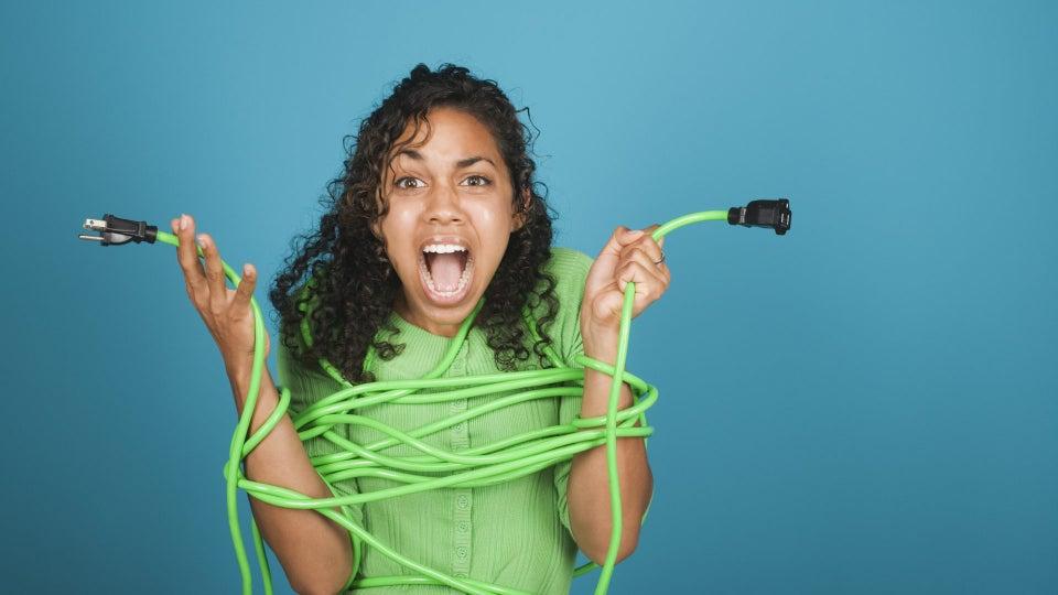 5 Tech Organizers Every Gadget Lover Needs ASAP