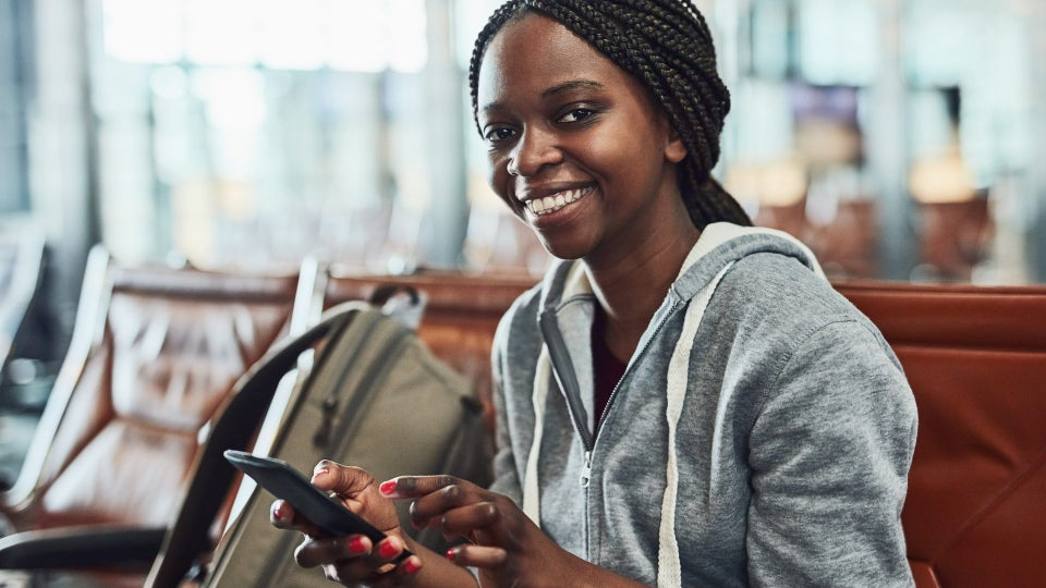 The Upgrade: 3 Apps For Managing Your Rewards And Points