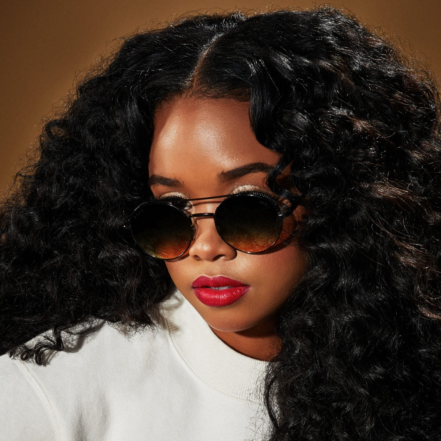 H.E.R. Is Finally Launching Her First Collection Of Shades
