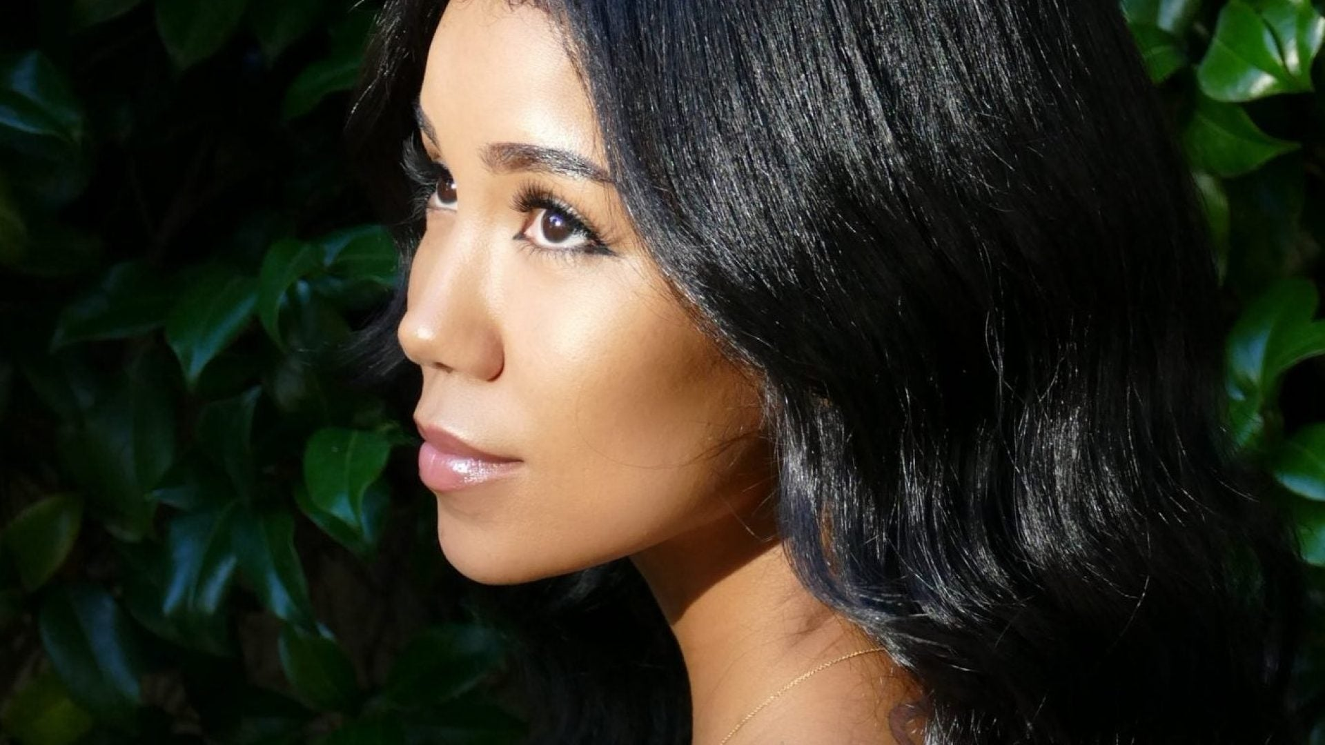 Jhene Aiko Talks New Album And True Inspiration Behind Alleged Diss Track 'Triggered'