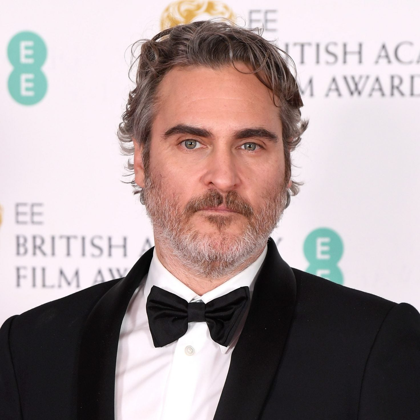 Joaquin Phoenix Condemns BAFTA Awards During Acceptance Speech After Total Lack Of Diversity In Nominees
