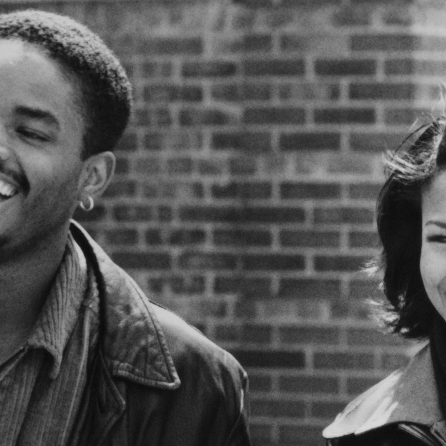 The Evolution of Black Romance Movies