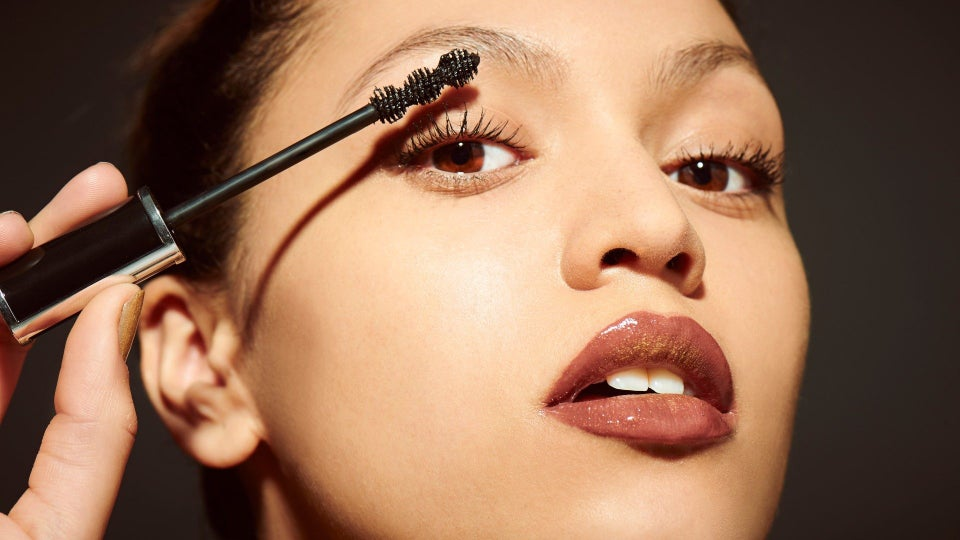 Celebrate National Lash Day With These Sales