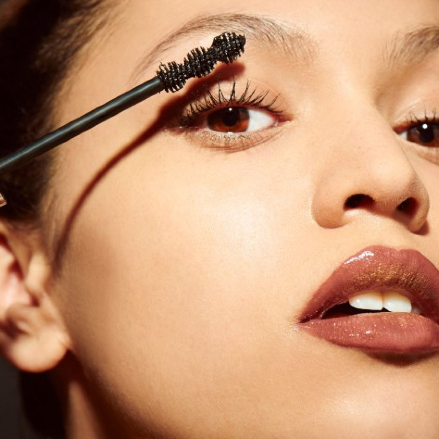 Save Your Coins, Sis! Celebrate National Lash Day With These Sales