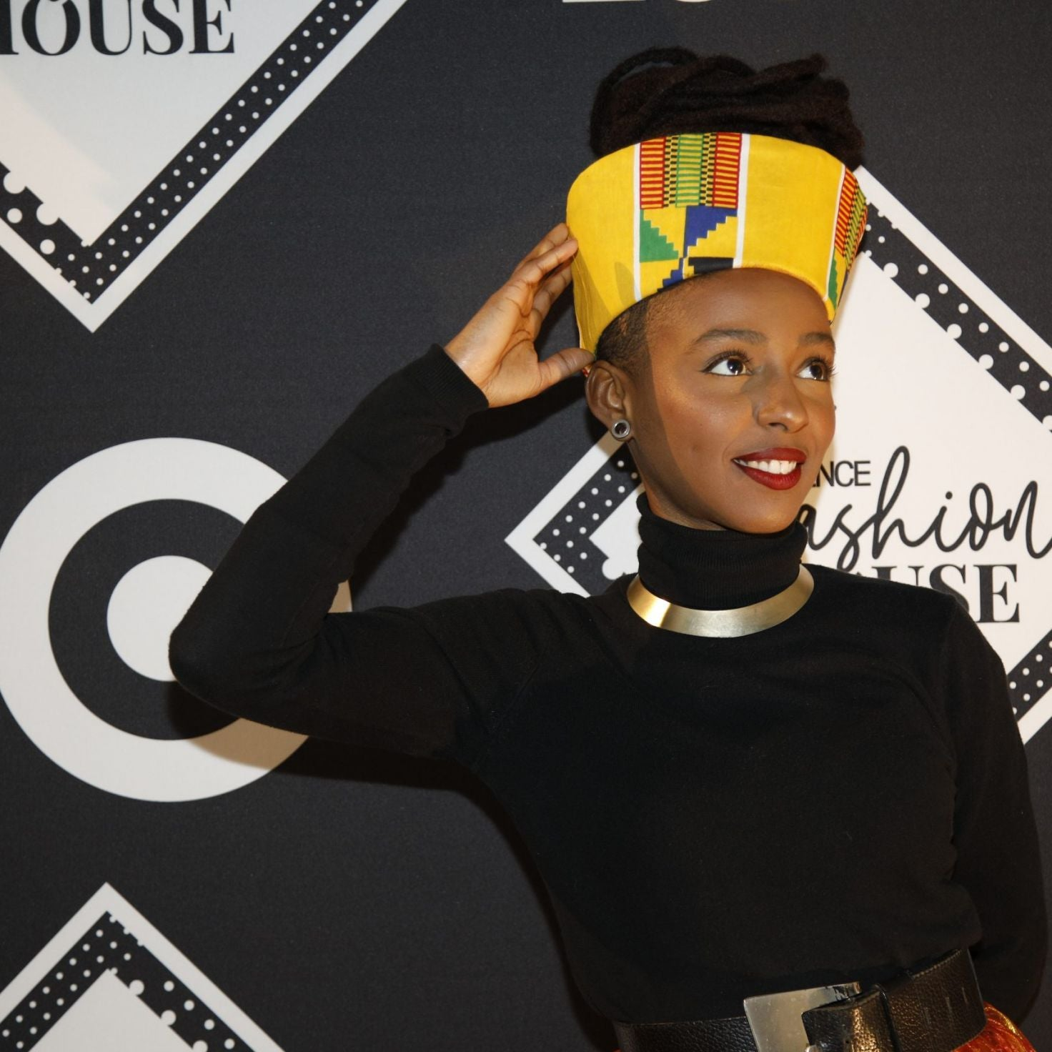 ESSENCE Fashion House Carves Out An Elevated Space For Black Fashion Creatives To Thrive