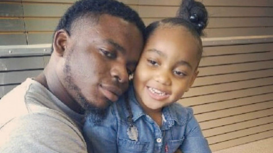 Texas Officer Receives Manslaughter Charge After Killing Unarmed Black Motorist