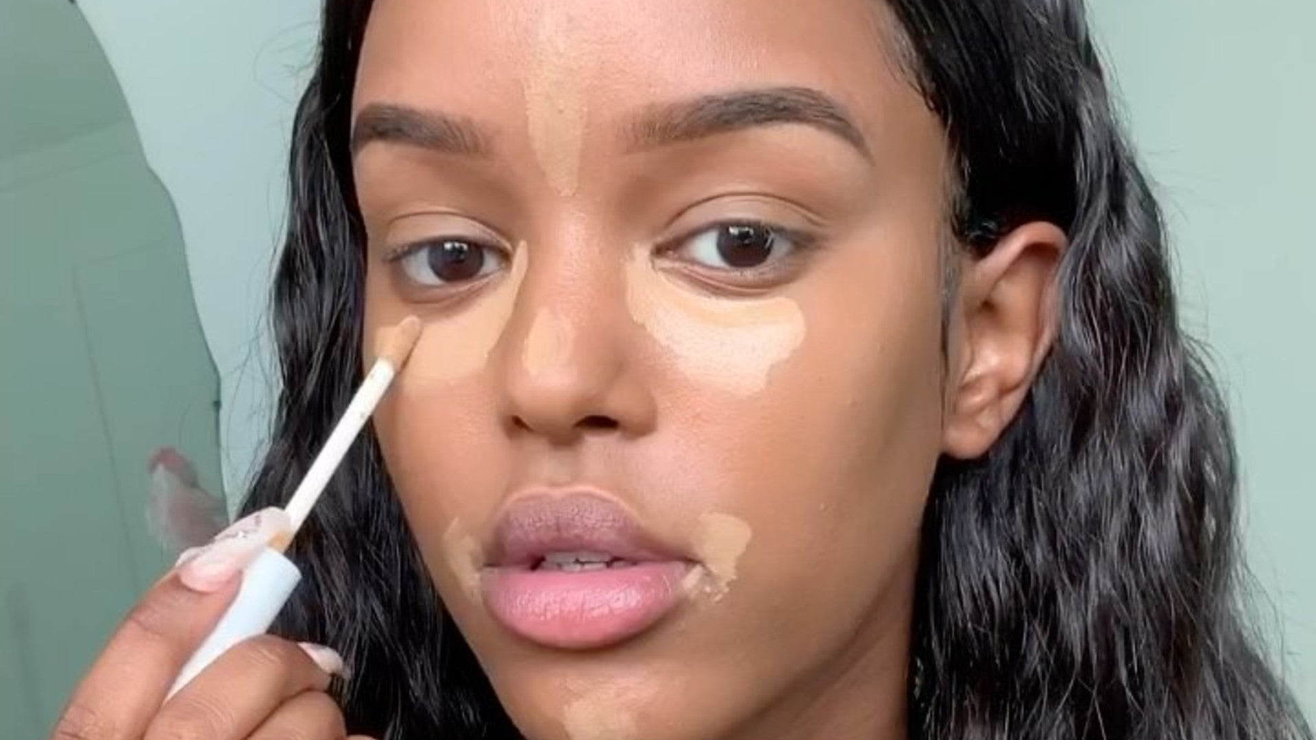 Try This Quick And Cheap Daytime Makeup Routine For Fashion Week