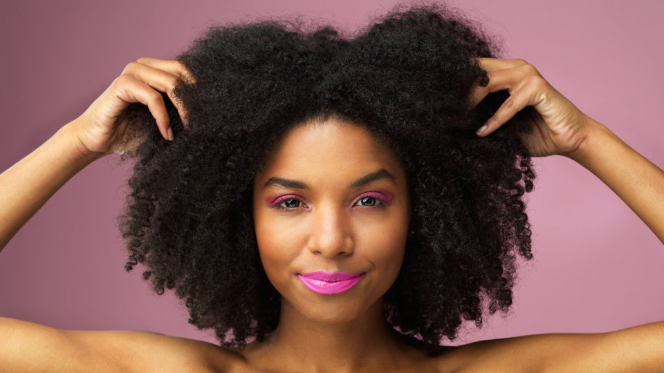 The Best Online Retailers For Natural Hair Wigs