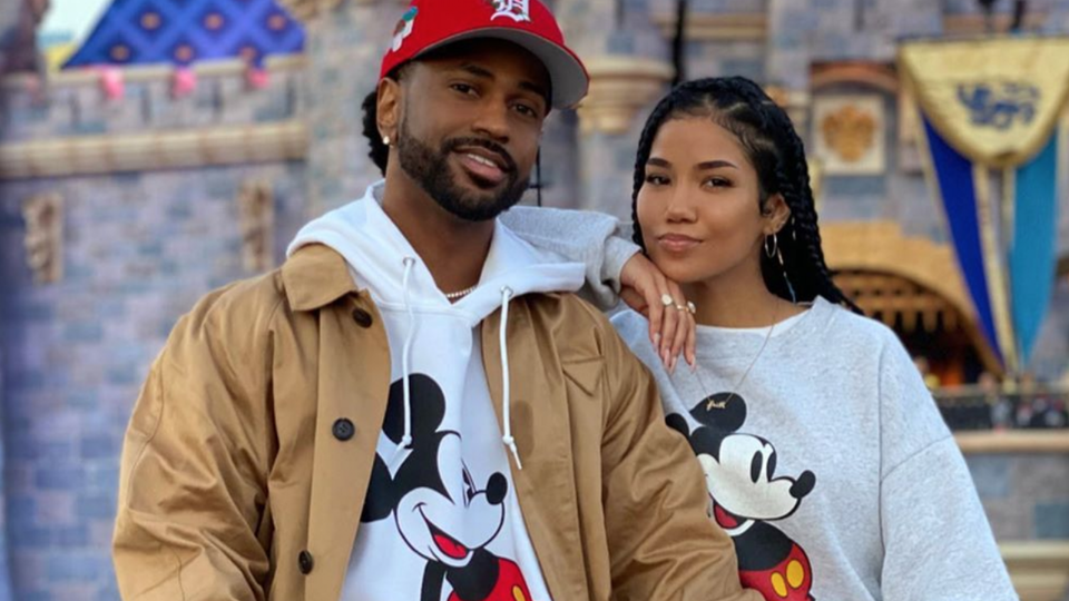 This Is How Celebrity Couples Spent Valentine's Day Weekend