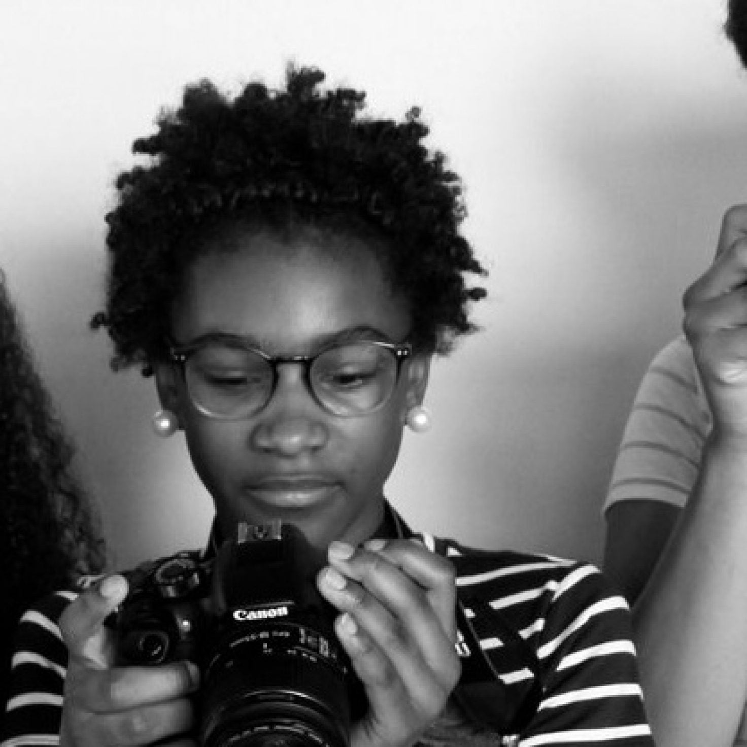 See This Exhibit Before It Goes: Black Girl Magic Is On Display At The Metropolitan Museum of Art