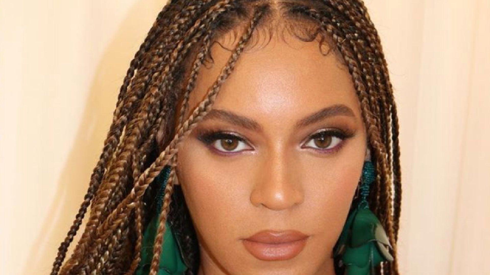 Hairstyles For Girls Black Box Braids 21