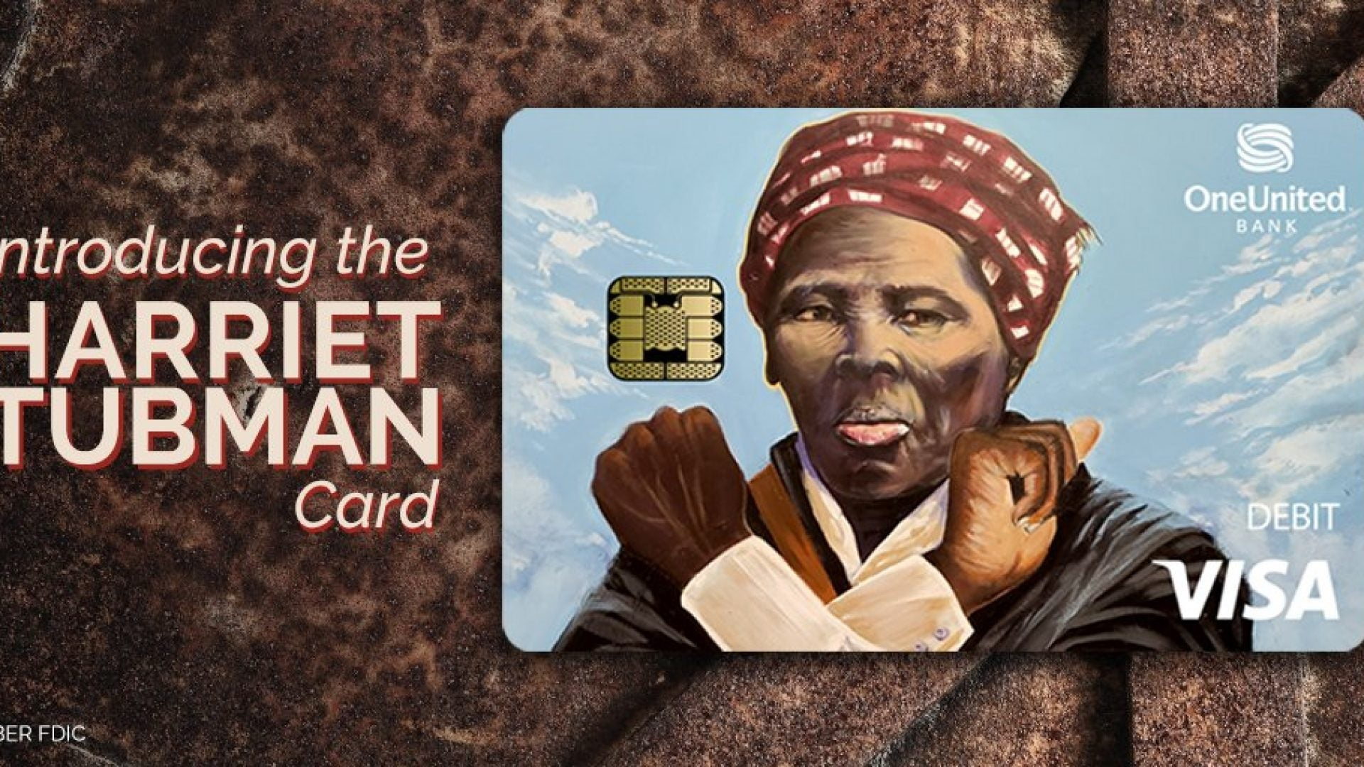 Social Media Wants To Know Wakanda Mess Is This Harriet Tubman Card?