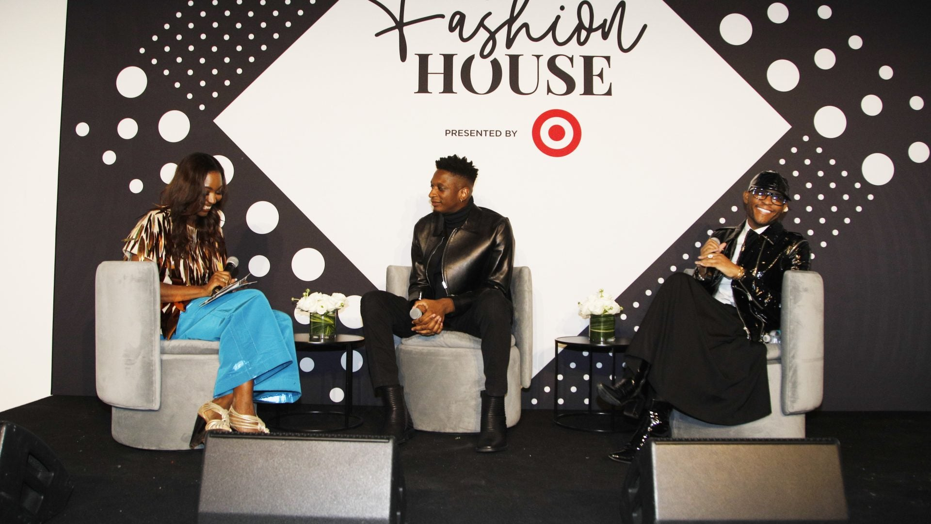 Inside The Life Of A Successful Hollywood Stylist With Law Roach And Kollin Carter