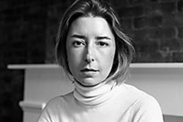 Alexandra Cunningham Cameron