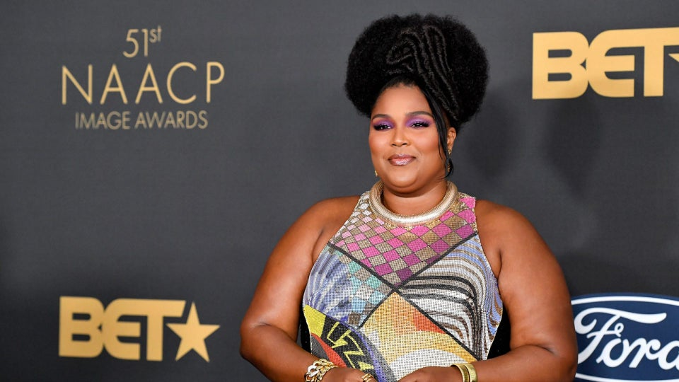 The Best Looks From The 51st NAACP Image Awards