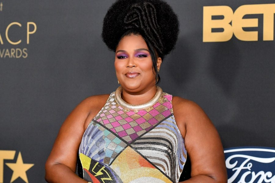The Best Looks From The From The 51st NAACP Image Awards Red Carpet