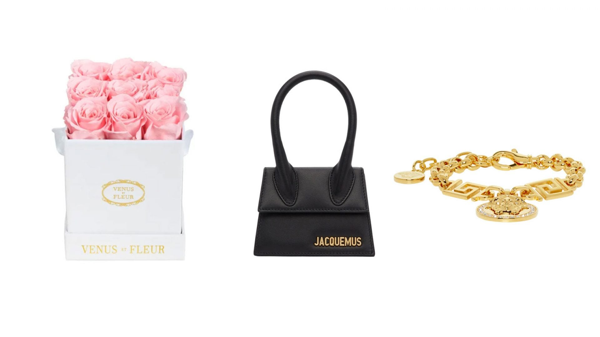 "15 Chic Valentines Day Gifts That Are Perfect For ""Her"""