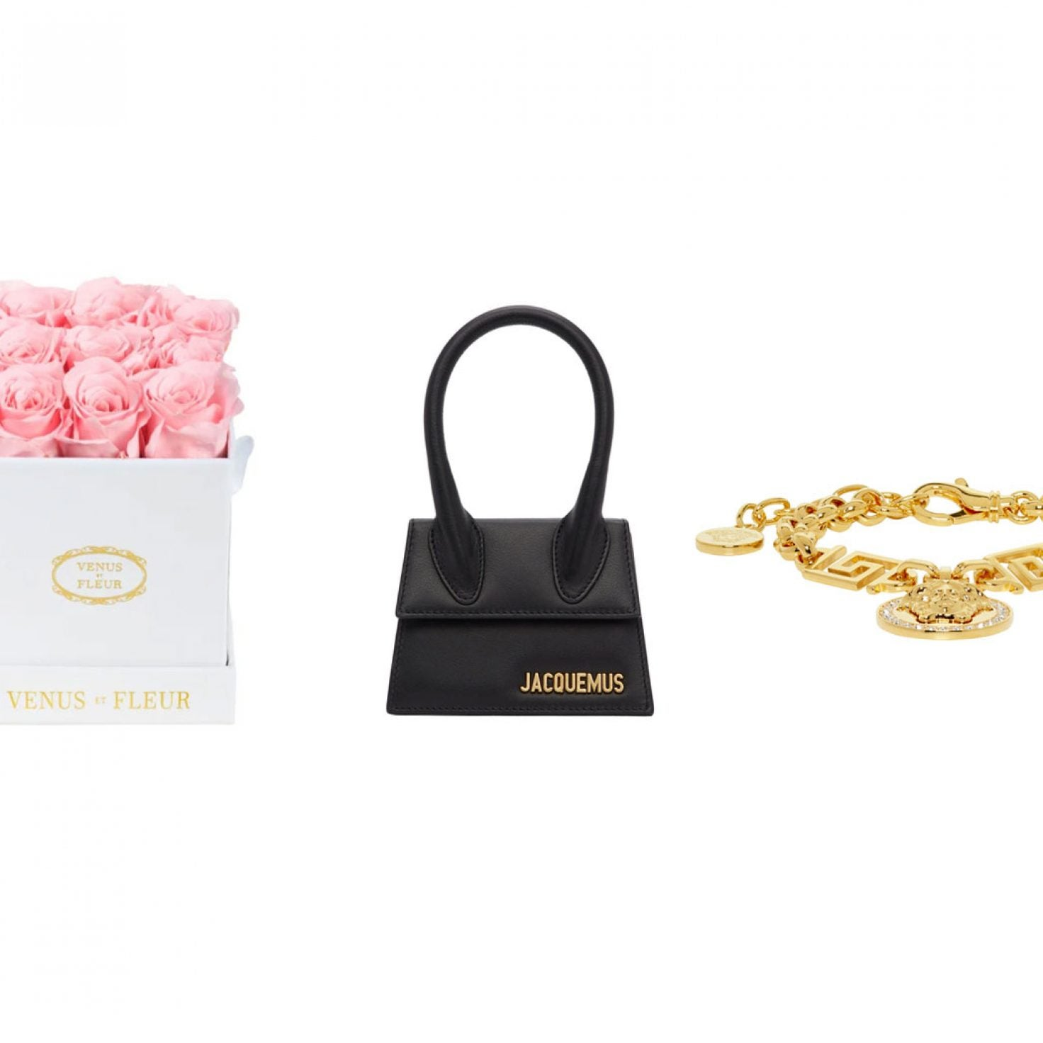 """15 Chic Valentines Day Gifts That Are Perfect For """"Her"""""""