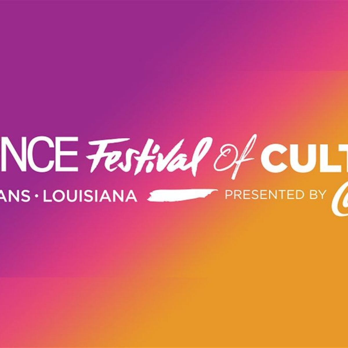UPDATED: A Message Regarding The 2020 ESSENCE Festival Of Culture And The Coronavirus