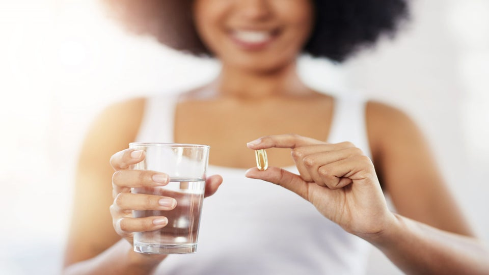 10 Immunity-Boosting Products You Can Start Taking Today