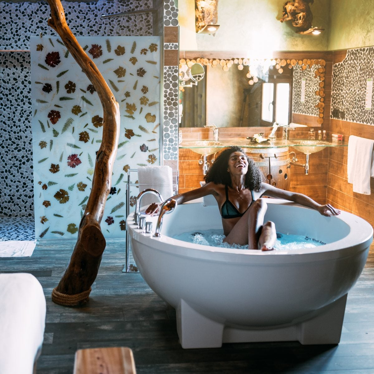Trust Us Sis, These Are 7 Luxurious Escapes That Are Worth The Splurge