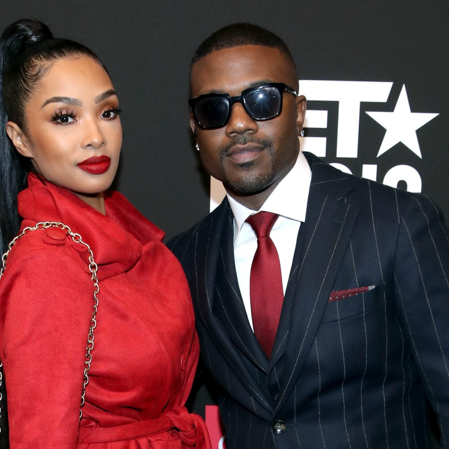 Watch Ray J and Princess Love Attempt To Save Their Marriage In This Dramatic New Trailer