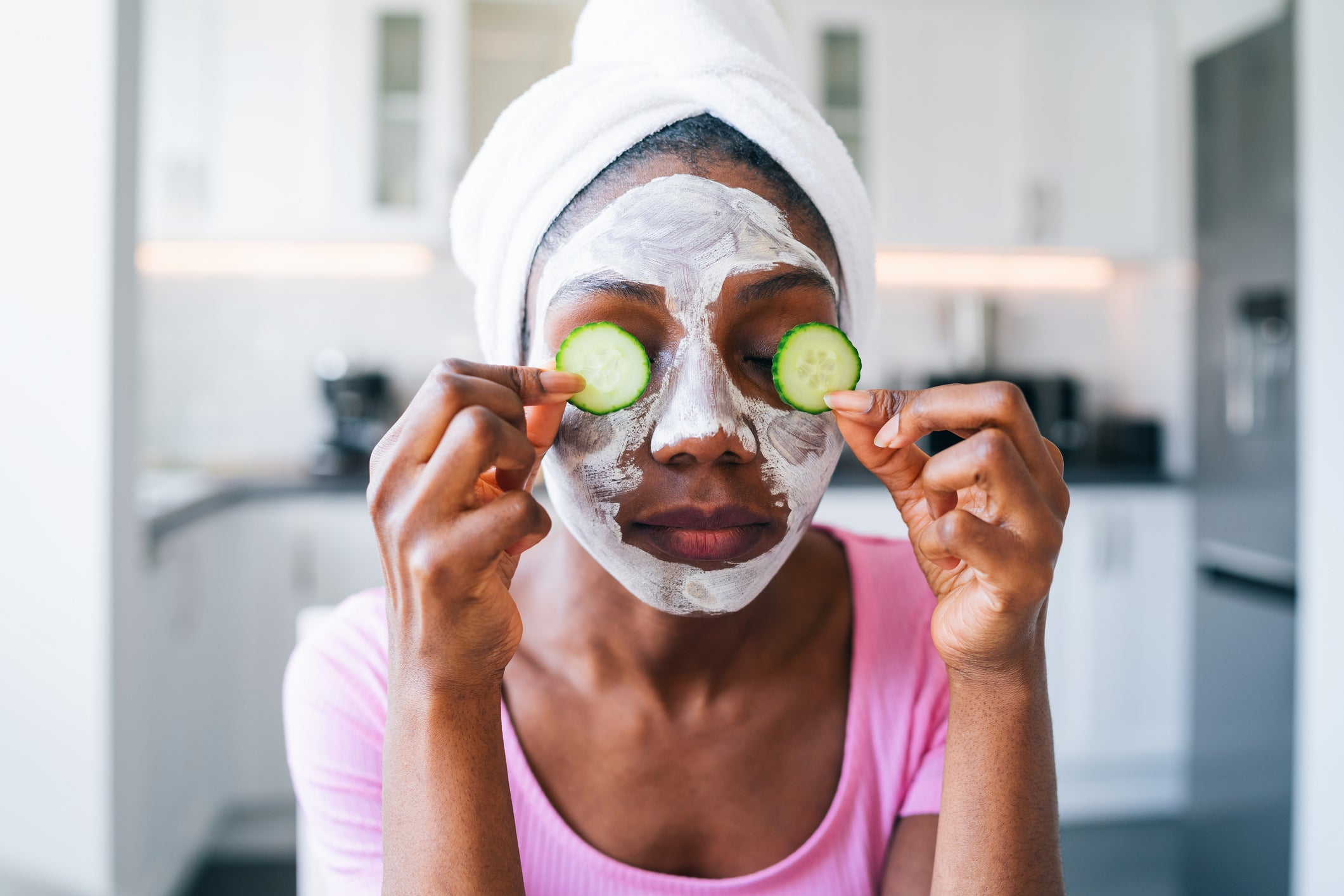 Image result for at home spa