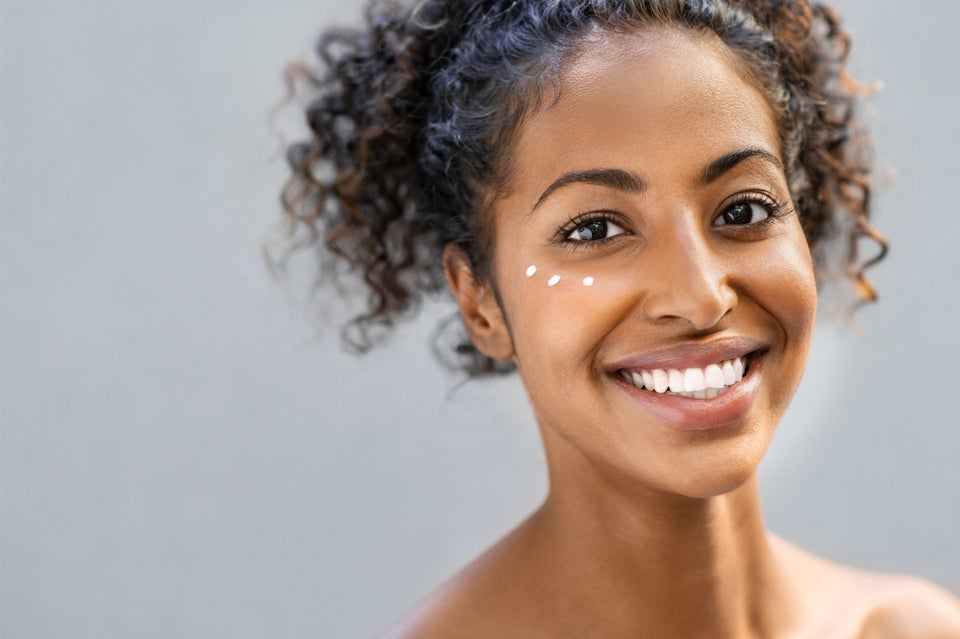 7 Best Eye Creams For Getting Rid Of Dark Circles